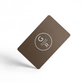 gurney's montauk gift card